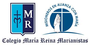 colegio maria reina marianistas � conocer amar y servir