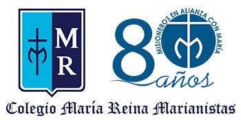 Colegio Maria Reina Marianistas